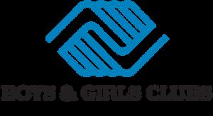 logo-builder-07022018-1_2.png